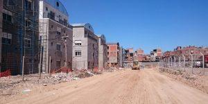 231 Viviendas 14 Locales Barrio Papa Francisco CABA $ 471 Millones 9 Ofertas