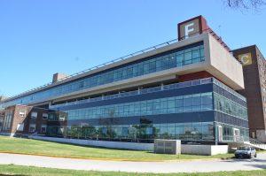 "Ebcon S.A. se adjudicó la obra ""Hospital Zonal General de Agudos Doctor Posadas»"