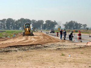Repavimentación Ruta Provincial Nº 16 Pca Bs. As. Partidos de Pte Perón y Almte. Brown $243 Millones 13 Ofertas