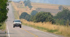 La Provincia de Santa Fe licitó obras viales en el departamento San Cristóbal $14 Millones