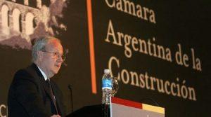 El relato más brutal de la historia sobre cómo funciona la corrupción en la Argentina