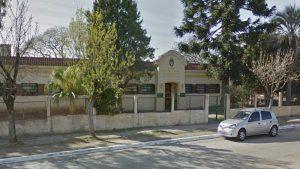 Cubierta de techos en la escuela Nº 57 de Concordia Única Oferta $14 Millones