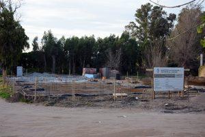 Torroba Ingeniería fue el único oferente en Jardín Maternal en Monte Hermoso $9 Millones