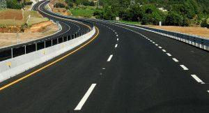 Se terminaron de firmar los contratos para las primeras obras en rutas con inversión público-privada U$S 8.00 Millones
