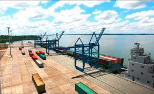 Por segunda vez, cayó la licitación del puerto de Posadas