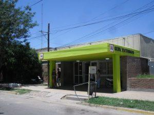 Ampliación del Hospital Samco de Villa Constitución $142 Millones 6 Ofertas