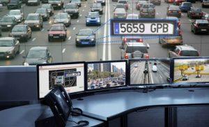 Santa Fe Sistema de Control de Tránsito Inteligente (ITS) $90 Millones U$S 6 Millones