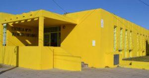 Obras en la Escuela Nº 79 de Loma Negra $3 Millones 3 Ofertas