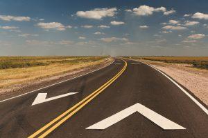 Adjudicaron a JCR La conservación mejorativa de Ruta Nacional Nº 95 KM. 1347,22 – KM. 1410,39 $ 68 Millones