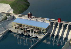 Transfieren a IEASA obras del Ministerio de Energía