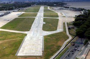 Ruiz y Asociados Comienzan un estudio para construir pistas de aterrizaje en 3 departamentos de San Juan