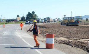 Mientras avanzan las autopistas de acceso a Bahía y sus puertos se debate el futuro de las obras por PPP
