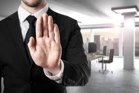 EERR Buscan restringir la participación de empresas procesadas por la Justicia