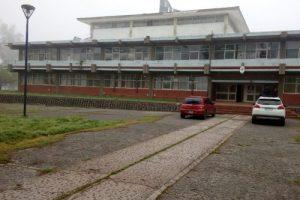 Olavarría Infraestructura Escolar: $2 millones de pesos para el ex Nacional 4 Ofertas