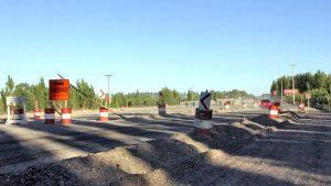 Chubut Cuáles son las obras paralizadas y demoradas que el Gobierno provincial busca reactivar