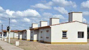 Adjudicaron a MIJOVI la construcción de 104 viviendas en Sgo. Del Estero $136 Millones