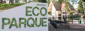 Adjudicaron a Altote S.A. y Naku el Proyecto Ejecutivo y Obra Ecoparque Zona 1 B – Las Heras