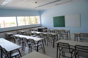 San Juan Diez empresas buscan ampliar y refaccionar la EEE SARM $45 Millones