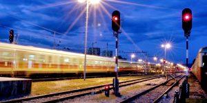 Alstom – Pose ganó el señalamiento y control del Roca $2.812 Millones