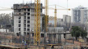 La inversión en obra pública en Mendoza se duplicó en 2018