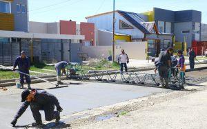 El Superior Tribunal de Justicia declaró admisible la demanda de Cóccaro Hnos contra la Municipalidad de Río Grande $7,2 Millones