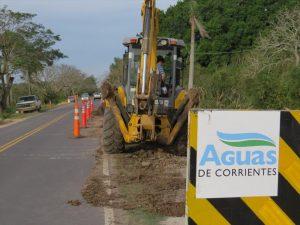 11 ofertas para la red de agua potable en Tatacuá $10 Millones