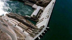 Electroingeniería: cómo seguiría si se quedara sin las represas del sur