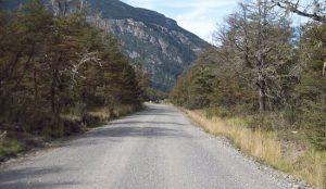 Una Única Oferta para el Mejoramiento y Reparación del Acceso Cerro Tronador $63 Millones