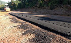 Reparación y bacheo de Rutas provinciales Zona Norte de la Provincia de Santa Fe $300 Millones 7 Ofertas