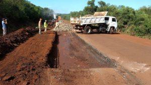 Reparación y bacheo de rutas provinciales Zona Sur de la Provincia de Santa Fe $300 Millones 7 Ofertas