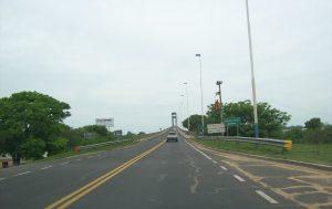 Ruta Nacional N° 16: $ 521 Millones y 13 ofertas para obras de mejora