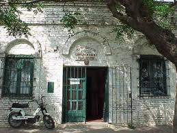 San Pedro Centro Educativo 802 4 Ofertas $ 12 Millones
