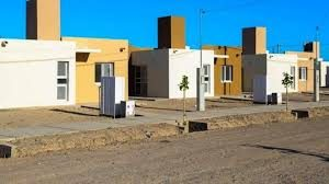 151 viviendas-Barrio Valle Norte-Departamento Valle Fértil $ 257 Millones 5 ofertas