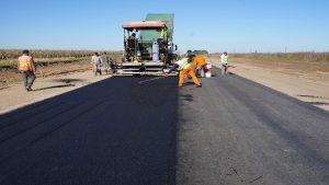 Santa Fe – Lícito la pavimentación del tramo Intiyaco-Golondrina de la Ruta 3 $164 Millones 7 Ofertas