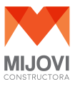 Mijovi construirá la Costanera Sur en Santiago $550 Millones