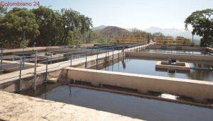 Sierras Chicas: licitación para nuevas captaciones de agua
