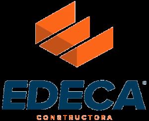 EDECA S.A. ejecutará obras de infraestructura del Parque Industrial Gálvez Primera Etapa $68 Millones