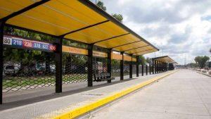 Adjudicaron a CONSTRUMEX S.A el Metrobús de Florencio Varela $234 Millones