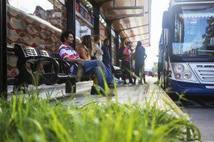 Adjudican a Construcciones Ingevial obras en el Metrobús de San Martín – $ 242 Millones
