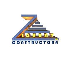 Adjudicaron a Zigurat el histórico colegio Absalón Rojas de Santiago del Estero $259 Millones