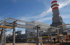 Energía termoeléctrica, el negocio de los De Goycoechea con Calcaterra