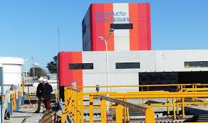 Ofertas económicas de la segunda etapa del Acueducto Gran Rosario $ 1.758 Millones
