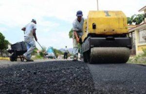 20 cuadras en Catriló $31 Millones 2 Ofertas