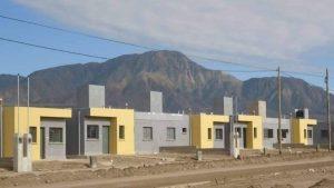 19 viviendas en la localidad de Recreo $33 Millones 9 Ofertas