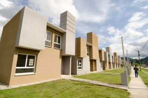 2 Ofertas para construir 44 viviendas e infraestructura en Palma Sola – Jujuy $68 Millones
