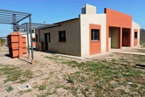 6 Ofertas para 49 viviendas en infraestructura en Palpala – Jujuy $8 Millones