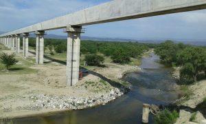 Se conocieron las ofertas para los acueductos Sierras Chicas Norte y Altos de Chipión-La Para