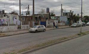 3 Ofertas para intervención urbana en Barrio Puerta de Hierro Pcia Bs.As. $56 Millones