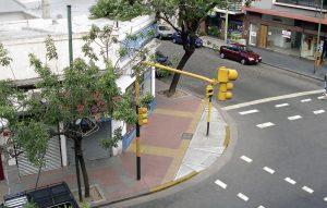 Construcción y Mantenimiento de Cunetas y Cruces de Hormigón Red de Ciclo vías e Intervenciones Peatonales Periodo 2019-2020 $142 millones