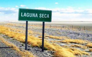 Adjudicaron a Nakon Sur la Remediación de Laguna Seca $34 Millones
